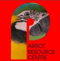 Parrot Resource Centre Canada