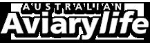 Australian Aviary Life
