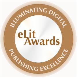 elit-award-image