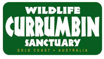 Currumbin_logo